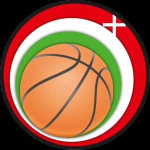 20140323_acnba_logo_sigle