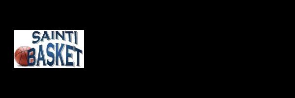 saintibasket